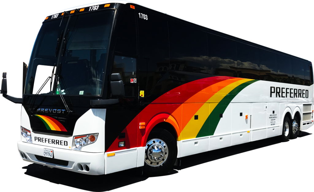 preferred-charter-bus